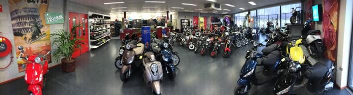 Showroom 2014