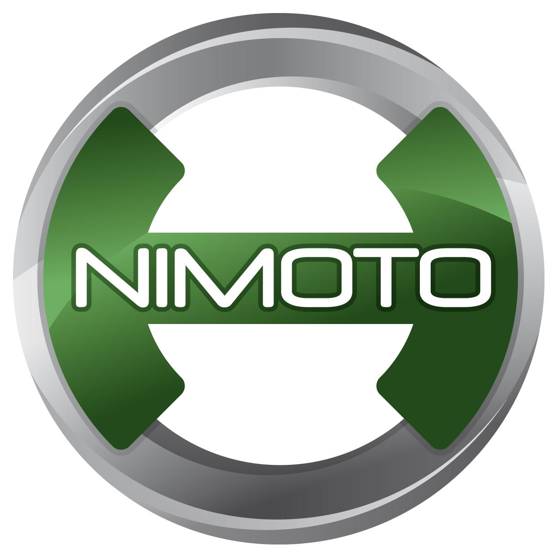 nimoto logo
