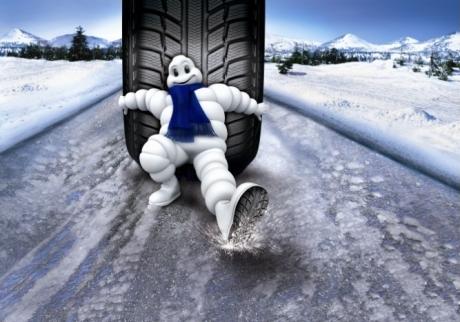 Scooter winterbanden aanbieding