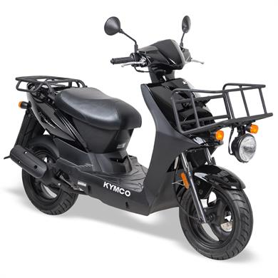 kymco-carry-a-zwart