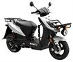 kymco-carry-b-wit