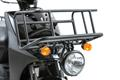 kymco-carry-n-detail01