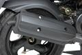 kymco-carry-o-detail02