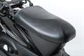kymco-carry-p-detail03