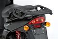 kymco-carry-q-detail04