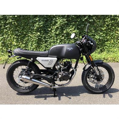 hanway-muscle50-50cc-45-mat-zwart