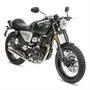 hanway-black-cafe-125cc-zwart-groen