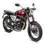 hanway-black-cafe-125cc-zwart-rood