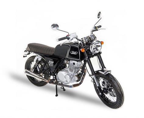 mash-250-black-seven