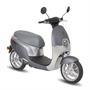 ecooter-e1-grijs