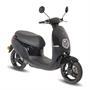 ecooter-e1-zwart