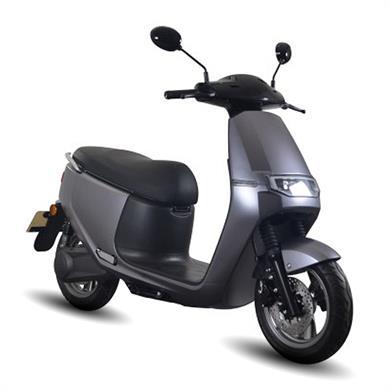 ecooter-e2-grijs