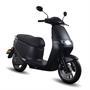 ecooter-e2-zwart