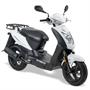 kymco-delivery-b-wit
