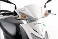 kymco-delivery-c-detail01