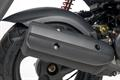 kymco-delivery-d-detail02