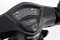 kymco-delivery-e-detail03